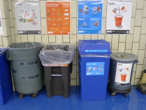 Composting picture