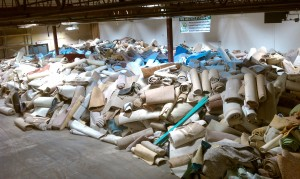 carpet-waiting-to-be-recycled