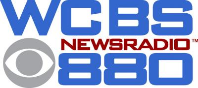 WCBS AM 880 Covers Hastings-on-Hudson's Implementation of We Future Cycle