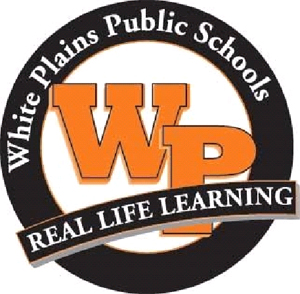 White Plains School District to Join The We Future Cycle Program
