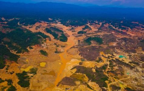 Peru-Gold-Mining-Asner
