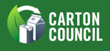 Grants From The Carton Council Make Milk Carton Recycling Possible at Westchester Schools
